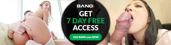 Bang porn trial